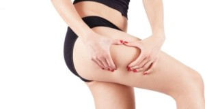 How to say Good Bye to Cellulite